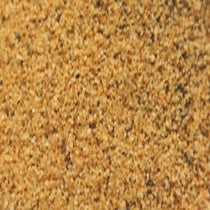Court & Pitch Sand Infill for Artificial Sport Surfaces