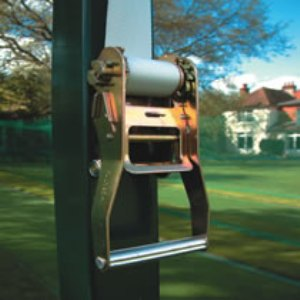 Cricket Winch System - 3m Winch Post