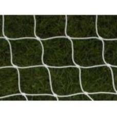Football Nets - 5-a-side - Junior