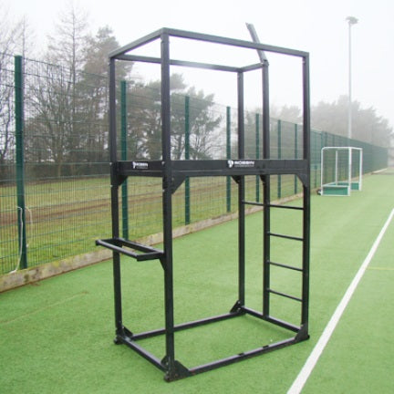 Rugby Lineout Platform - Extendable