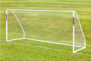 Football / Rugby Goals for the Garden