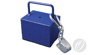 Anchor Counterbalance Hockey Goal Weight - Sportshall
