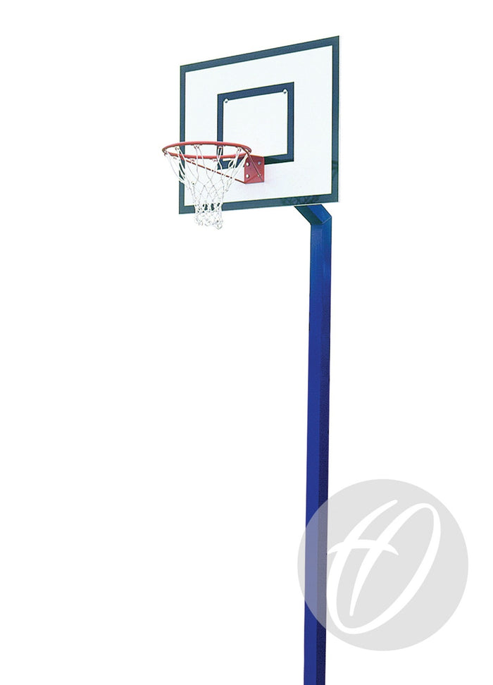 Mini Basketball Goals - Socketed