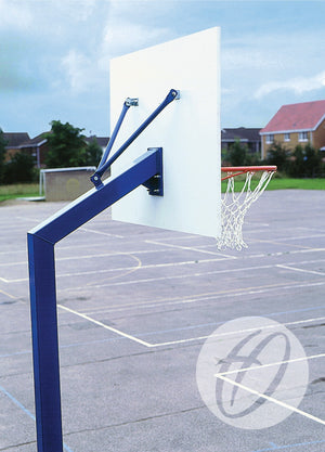 Mini Basketball Goals