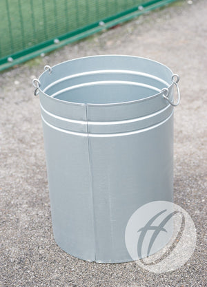 Outdoor Court Bin Liner