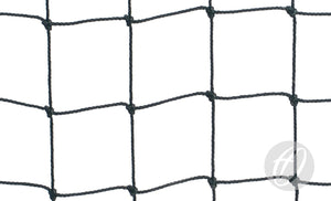 Cricket Pitch Divider Netting 2mm
