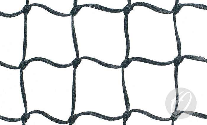 Cricket Netting Braided 3.6m high