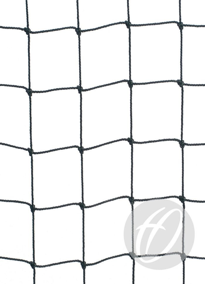 Cricket Cage Netting