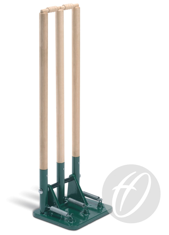Cricket Stumps - CP3