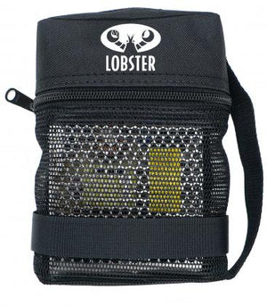 Lobster Ball Machine External AC Power Pack