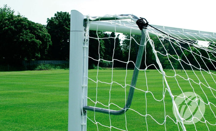 Mini Soccer Net Supports - 3G