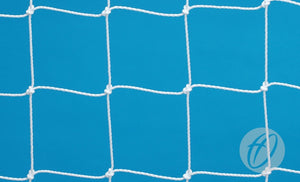 Football Nets - 4mm FPX - 9v9