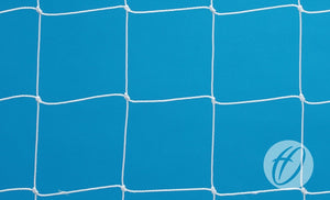 Football Nets - 4mm Poly - 16' x 6'