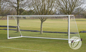 Football Goals 3G Weighted Portagoal
