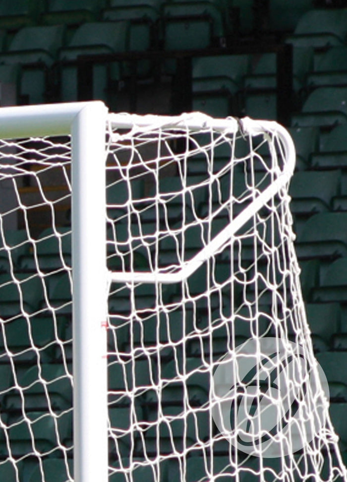Football Net Supports - Elbow for 3G Stadium Club Goal