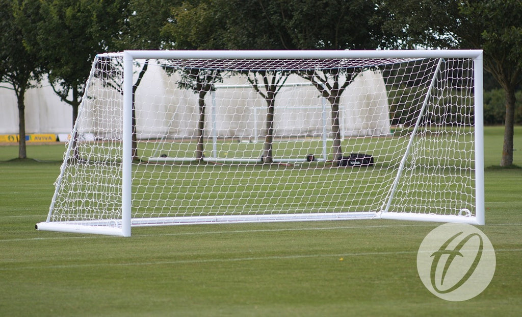 Football Goals 3G 'Original' Integral Weighted Small Sided Formats