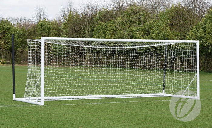 Football Goals - 3G Euro Portagoals
