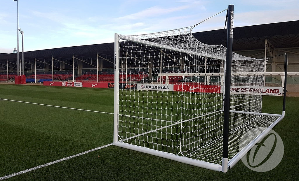 Football Goals 3G UEFA Portagoal