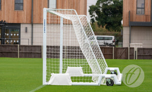 Football Goals - 4G 360 Portagoals