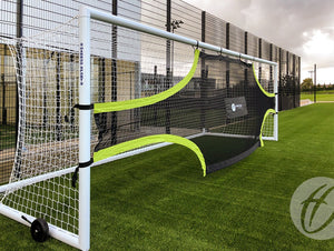 Football Nets - Finesse Target Trainer