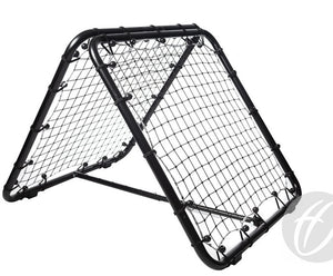 Football Nets - Finesse Rebound Trainer