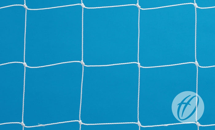 Gaelic Football Net - 2.5mm Senior