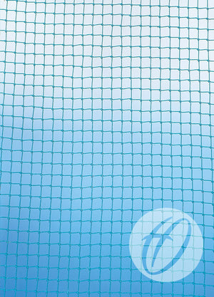 Golf Cage Net and Curtain - No.12
