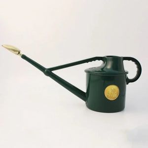 Court & Pitch Haws Heavy Duty Watering Can