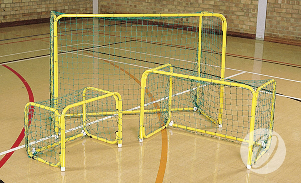 Mini Indoor Hockey Goal