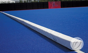 Hockey Pitch Divider Pad
