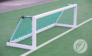 Mini Hockey Goal