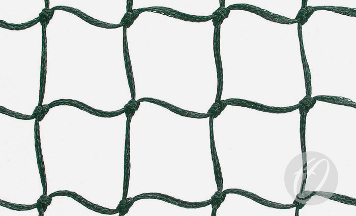 Hockey Nets - Quick Fit For Integral Weighted Goal