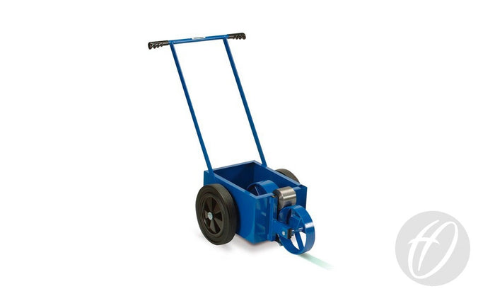 Court & Pitch Line Marking Machine