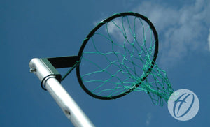 Regulation Netball Posts