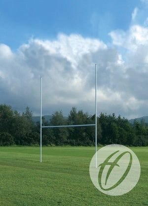 Mini Rugby Posts