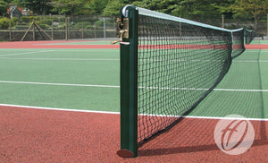 76mm Harrod S8 Tennis Posts