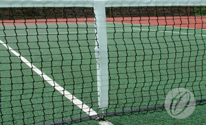 Tennis Net Adjuster Band T4