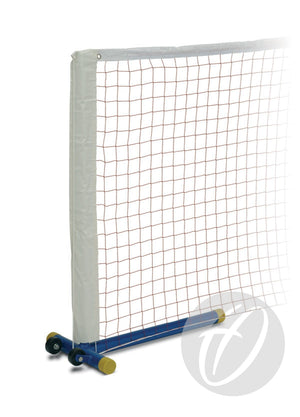 Indoor Mini Tennis Posts
