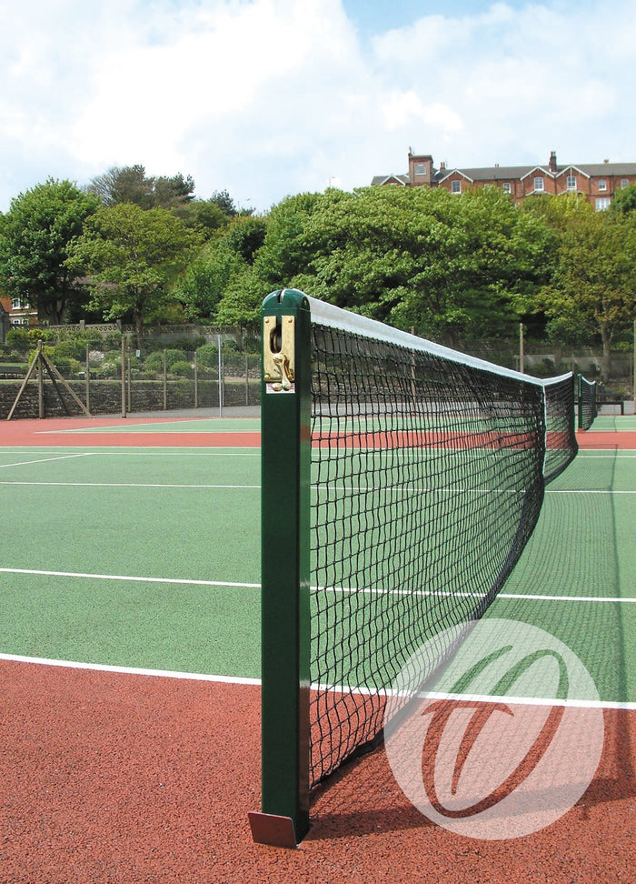 Tennis Post Spare S8