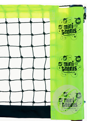 Mini Tennis Net