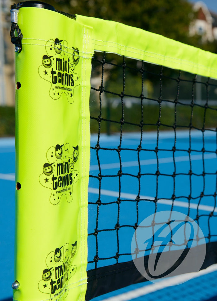 Mini Tennis Net - Replacement Net
