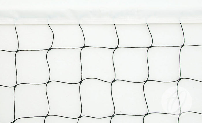 Volleyball Netting - No. 1 Practice by the metre