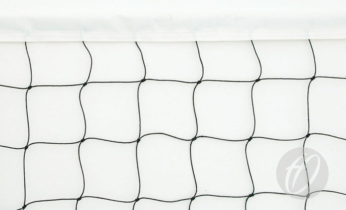 Volleyball Net - No. 2 Practice