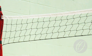 Volleyball Netting