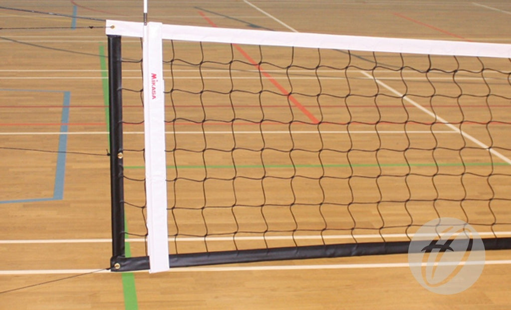 Sitting Volleyball Net
