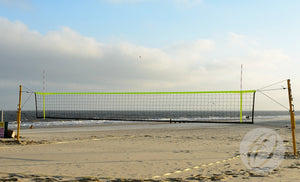 Beach Volleyball Posts