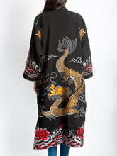 Load image into Gallery viewer, Imperial Dragon Robe
