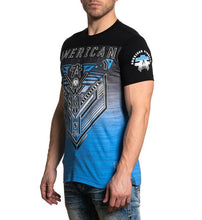 Load image into Gallery viewer, AMERICAN FIGHTER FINLEY SHORT SLEEVE FM11687