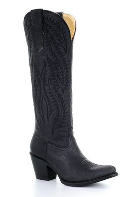 Women's Corral Western Boots Handcrafted E1320