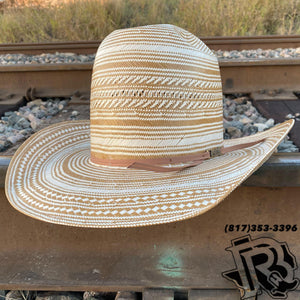 AMERICAN HAT BANGORA 1080 TALL CROWN 7 INCH
